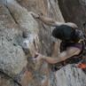 Climb 5