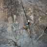 Climb 6